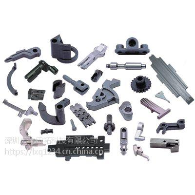 供应摩擦零件FN02金属喂料(MIM),金属注射成型(MIM)喂料