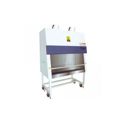 杭州艾普LY27 -1300IIB2/ LY27 -1600IIB2二级生物安全柜 实验室生物安全柜