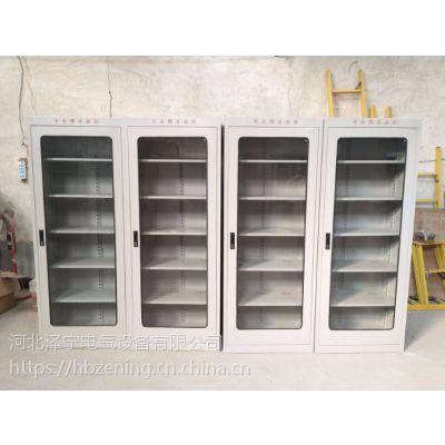 配电室 安全工具柜 冷轧钢板