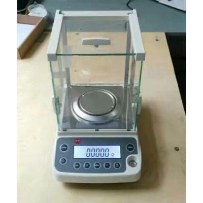 测煤热量仪器-砖厂热卡机-开平煤渣化验机