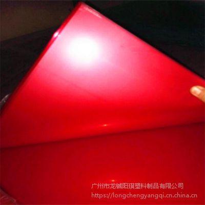 PVC塑料片材生产厂家透明PET卷材高透明PVC片材混批