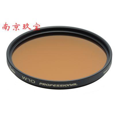 原装日本KENKO线性偏光镜 82S W10 南京供应
