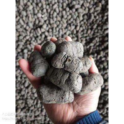 漯河锦程陶粒物美价廉 送货上门 品种齐全