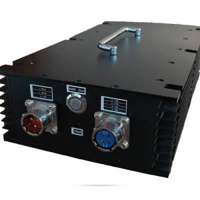 线性电源厂家-线性电源-鑫宇航科技