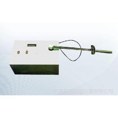 生产供应壁挂式扭矩测试仪-济南东方制造