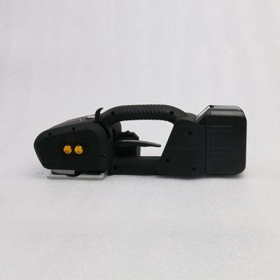 国产手提电动打包机TP-16 面向全国诚招代理商