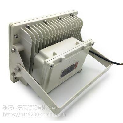 BFC8160 LED防爆泛光灯/海洋王BFC8160