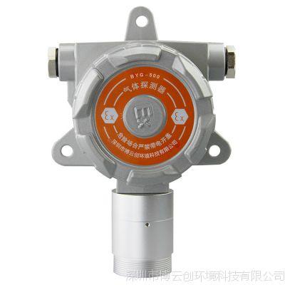 城市管廊防爆型温湿度检测仪/温湿度变送器厂家