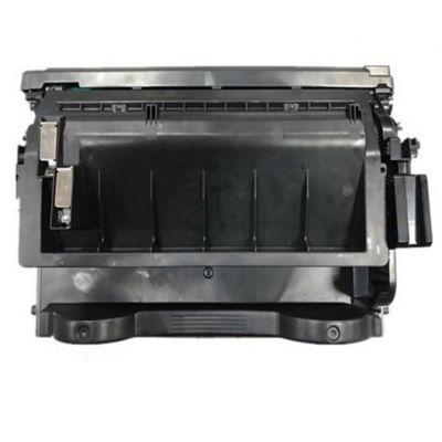 兼容惠普CF237A硒鼓 37A M607 M608 M609 MFP M631 631 632硒鼓