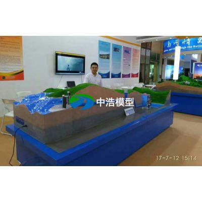 厂家供应水利工程、水电站、水利枢纽、水泵及水泵站系列模型