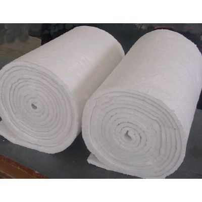 优质防火硅酸铝板厂家定做 硅酸铝纤维卷毡销售