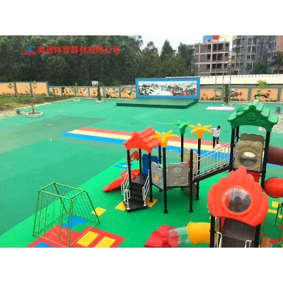 桂阳小区大型滑梯供应商 郴州幼儿园户外组合滑梯批发儿童健身设备生产厂家