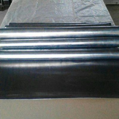 山东铅板哪家好 医用防辐射铅板 兴茂源 铅板价格