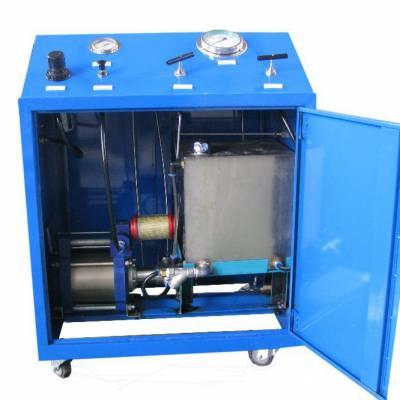电磁阀箱气控箱阀岛箱气控面板纸机钢厂油田气动系统