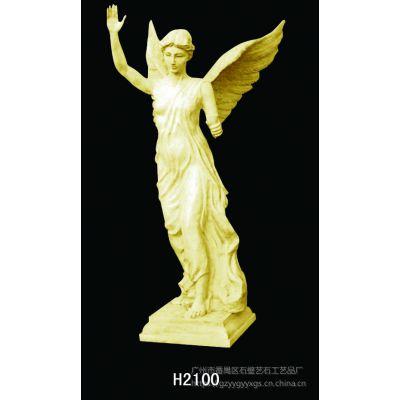 音乐仕女雕塑大堂艺术品欧式女神雕像欧式人物圆雕园林景观楼盘专用喷水池