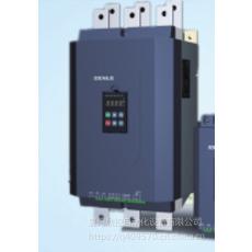 SSD1-1200-E雷诺尔SSD特价软起SSD1-1200-E