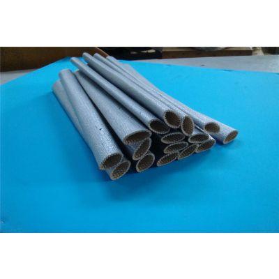 厂家直供耐高温电缆防护套管