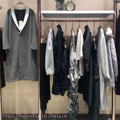 服装店库存怎么管理行情价格 沧州服装店库存怎么管理新闻网 高品质女装货源厂家