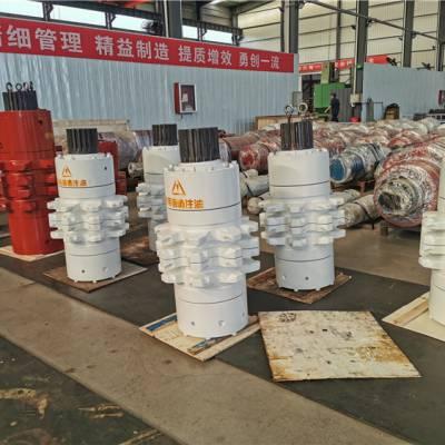 耐磨72LL18链轮组件河南双志生产厂家72LL18链轮轴组经验丰富