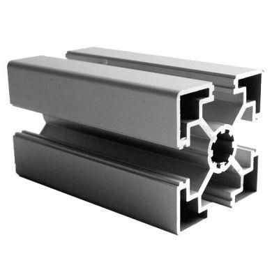 佛山挤压铝型材厂家直销工业自动化铝型材