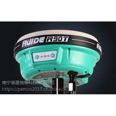 广西防城港瑞得R90T,RTK系统GPS