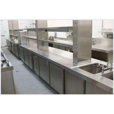蒙自厨房设备-互惠家具回收公司-蒙自厨房设备厂家