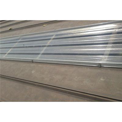 耐力板 合肥FRP采光板各种规格