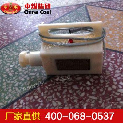 GWD60温度传感器,GWD60温度传感器长期供应,ZHONGMEI