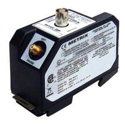 METRIX测振仪 ST5484E-156-130-00