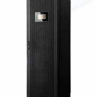 华为UPS5000-A-300K 工业UPS 200KVA/200KW 380V交流供电 华为UPS