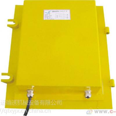 耐热输送带提升机配件 防油耐腐