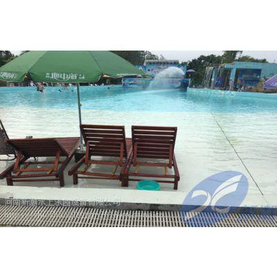 沿滩区人工造浪设备、荣县水上乐园设计