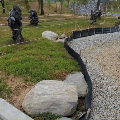 广东泰山石厂家 广州泰山石批发市场 广州景观石批发基地