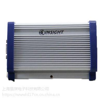 英赛特Insight-60激光测距传感器/距离传感器/激光位移计 中国一级代理商