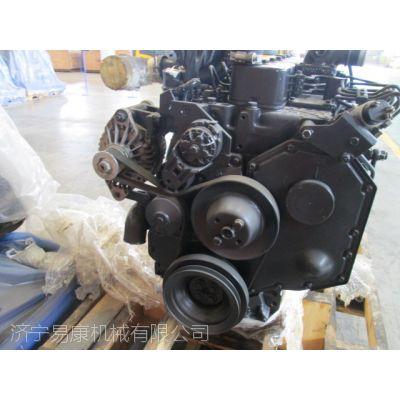 康明斯QSB5.9燃油泵3937690VP44燃油泵