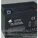 劲昊蓄电池FM1238AH产品参数