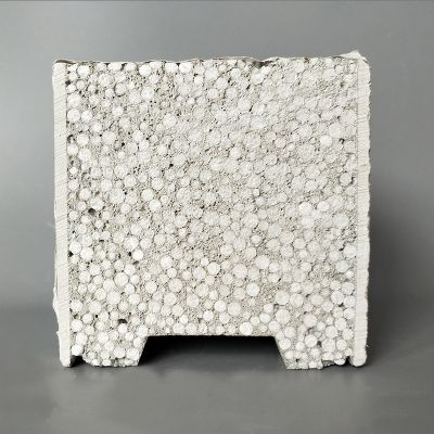 墙板厂家地址-隔墙板轻质批发-轻质隔墙板生产线价格