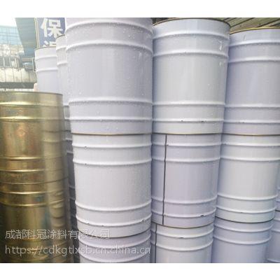 陕西西安稀释剂-油漆稀释剂-厂家直销(冠牌)