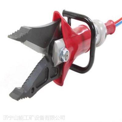 金山能 长春GYJK32/28 救援剪扩器 生产厂家 剪扩器