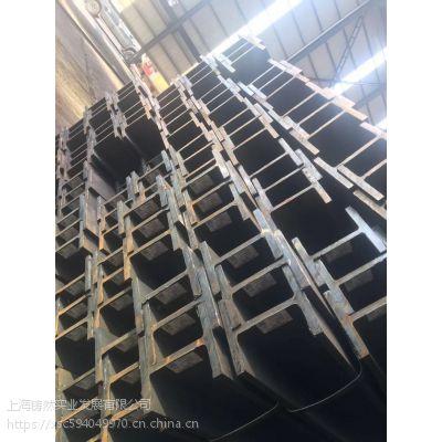 佛山美标H型钢W8*24材质A572GR50规格尺寸理论重量