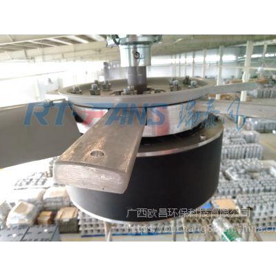 大型厂房工业风扇适用于机械加工车间