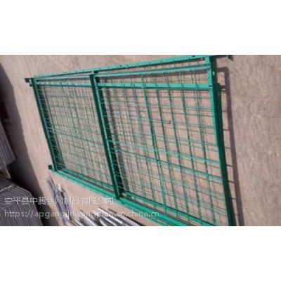 钢筋网厂家_钢筋网片_蘑菇网片_种植网片_电焊网片使用范围特点