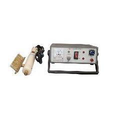 中西(LQS现货)电火花检测仪 型号:LC573-LCD-5/JG-5库号:M402644