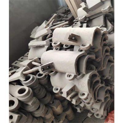 高锰钢耐磨衬板价格-高锰钢耐磨衬板-金安区东飞耐磨铸造厂