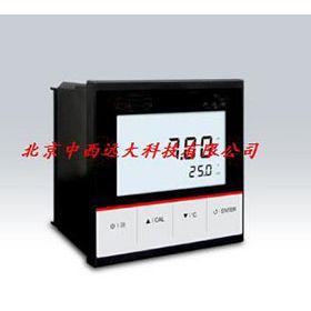 中西供应-工业在线PH计 型号:M9W-BI-620库号:M315402