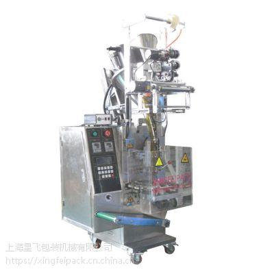 XFL-F 立式包装机械 自动包装机 自动食品包装机