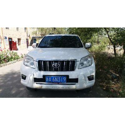 乌鲁木齐县专用租车公司性价比高 服务为先 吉祥租车供应