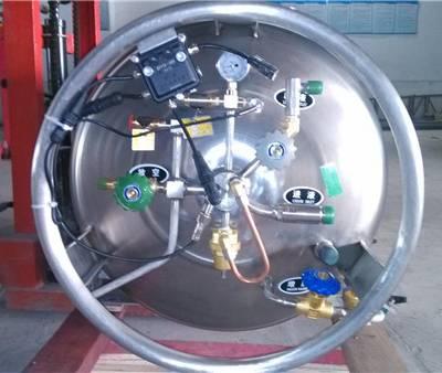 郑州汽车油改气厂家-【特安检测】(在线咨询)-登封汽车油改气