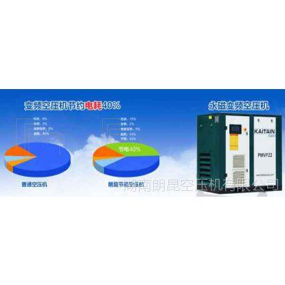 湖南空压机节能公司,专业螺杆空压机节能改造