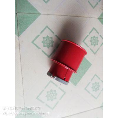 沧州维度厂家供应汽车火花熄灭器 防火罩 碳钢漩涡式电厂专用防火帽